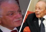 Hamed Karoui n'a plus de chance de réussir un quelconque leadership