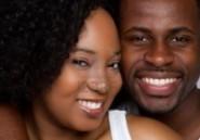 Les conseils d'un divorcé pour réussir son mariage