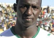 Alpha Oumar Sow signe un contrat de deux ans avec Kénitra