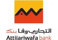AWB affectée par le ralentissement économique