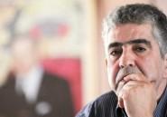 Réfugiés au Maroc : Le CNDH appelle