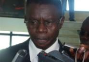 Riposte de Pape Diouf, ministre Rewmiste de l'Hydraulique :