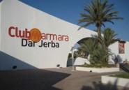 Tunisie-Tourisme : La chaine Dar Djerba ferme ses hôtels pendant 15 jours
