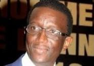 Dakar et Luxembourg lancent un Programme incitatif de coopération de 45 milliards