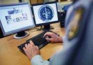 Cybercriminalité en Algérie : 43 affaires traitées au cours du 1er semestre 2013