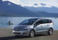 SALON : Citroën veut révolutionner sa gamme avec la C4 Cactus