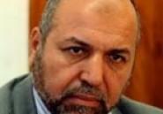 Bennani : L'Opposition doit accorder sa confiance