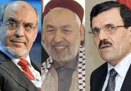 Tunisie-Politique : Ennahdha face