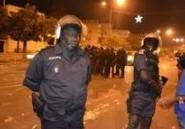 Les victimes des violences électorales remercient Mimi Touré