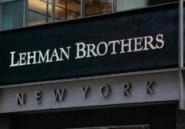 Cinq ans après Lehman, la longue convalescence des Etats-Unis