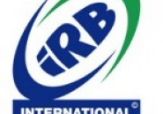 Classement IRB : l'Afrique du Sud met la pression sur la Nouvelle-Zélande