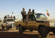Près de 20 combattants du MNLA arrêtés, des explosifs et munitions saisis