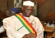 Le drame a été évité de justesse grâce l'intervention des militaires : Le député Mahamadou Awa Gassama Diaby a échappé de peu au lynchage par les  disciples du Chérif de Nioro