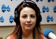 Tunisie-Médias: La troïka lance la guerre contre la liberté de la presse