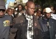 Querelles de tendances au FSD/BJ  La case de Bamba Dièye brûle