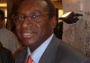Sidiki Kaba envoie l'Inspection générale de l'administration de la justice