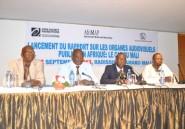 Audiovisuel public malien : LA NÉCESSAIRE ÉVOLUTION