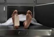 Un mois de prison pour introduction par effraction dans la morgue de l'hôpital de Gafsa