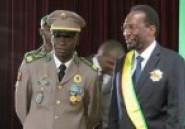 L'exception malienne est-elle un scandale ? Réponse au mépris d'un Français pour les Maliens