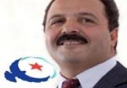 Abdeltif El Mekki bafoue la loi et détruit la faculté de pharmacie de Monastir