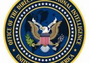 C'est la CIA qui a alerté Ben Jeddou sur l'assassinat de Mohamed Brahmi