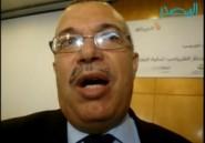 Dix graves dérives du système judiciaire tunisien