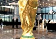 Barrages du Mondial 2014 :  l'Algérie connaîtra son adversaire demain