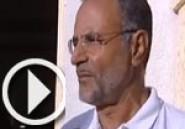 Vidéo: Le Mouvement Wafa cherche
