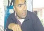 Walid Zarrouk met en garde contre un attentat dans un espace commercial de la capitale