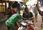 Mopti : Transport de viande, un casse-tête sanitaire