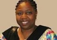 Remaniement ministériel du 1er Septembre : Comment Mimi Touré a court-circuité Eva Marie Coll