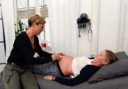 En Suède, le suivi de la grossesse par les sages-femmes a fait ses preuves