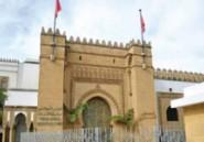 Le CNDH apporte des éclaircissements sur la découverte des dépouilles de huit personnes