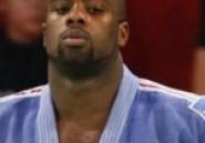 Judo : Teddy Riner