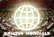 La Banque mondiale fait du lobbying