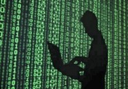 Un groupe de hackers professionnels découvert par Symantec
