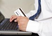 E-commerce : Le Maroc vise un milliards de DH de chiffre d'affaire en 2013