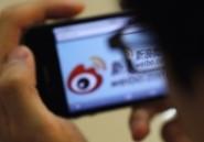 Etude : La colère, premier facteur de propagation des messages sur les réseaux sociaux