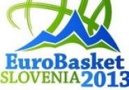 Euro Basket : carton d'audience