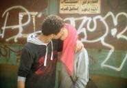 S'embrasser dans la rue : halal ou haram?