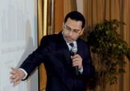 Affaire Lakome  La mise au point d'El Khalfi