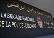 Un faussaire de documents administratifs marocains et étrangers sous les verrous