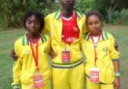 Tournoi Airtel : Manchester United va accueillir trois jeunes Gabonais