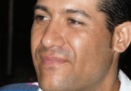 Un écrivain MRE milite pour la légalisation de la prostitution au Maroc