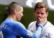 Fernando Torres : la vidéo de son but et de son exclusion ! Un doigt dans le nez de Jan Vertonghen !