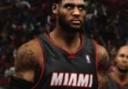 Jeux vidéos: Avant sa sortie prochaine, découvrez les premières images du NBA2K 14