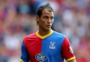 Sévèrement critiqué par son entraîneur: Marouane Chamakh déj
