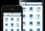 """L'agence de presse tunisiene TAP lance l'application web """"Tapweb"""""""