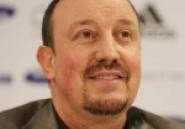 LDC : Benitez veut faire démentir les statistiques