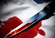Tétouan : Un homme accusé de tentative d'assassinat de son épouse, arrêté